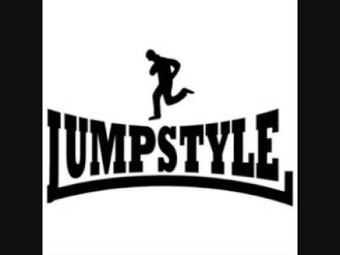 Jumpstyle - Loituma [Jumpstyle music]