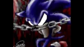 getlinkyoutube.com-animal i have  become dark sonic