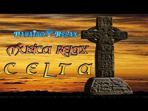 celta mp3 gratis: