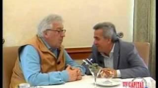 Video: Un caffè da Peppino Di Capri