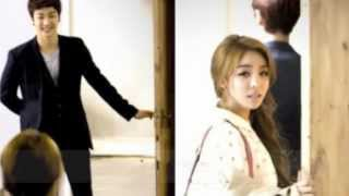 getlinkyoutube.com-Ailee - On Rainy Days (Full Cover) with Lyrics (Romanization & Hangul)