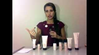 getlinkyoutube.com-Treinamento de Produtos Time Wise por Marina Cristovão