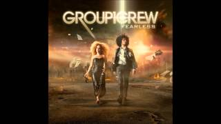 getlinkyoutube.com-His Kind Of Love-Group 1 Crew
