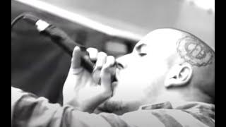 getlinkyoutube.com-Pantera - Domination (Live Video)