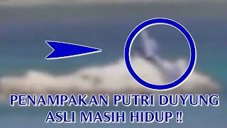 "getlinkyoutube.com-VIDEO PENAMPAKAN ""PUTRI DUYUNG ASLI MASIH HIDUP DI DUNIA"" TERTANGKAP KAMERA !!"