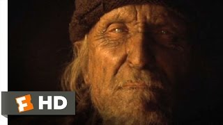 The Road (6/9) Movie CLIP - The Last Man Alive (2009) HD