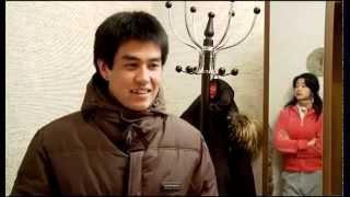 getlinkyoutube.com-Жубайлар кыргыз кино толугу менен