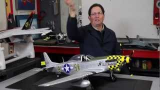 getlinkyoutube.com-Learning to Fly a Radio Controlled RC Airplane: Part 1