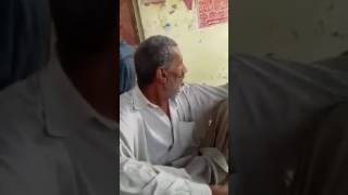 Pakistani Funny baba sing song on Modi : Funny Pakistani baba videos