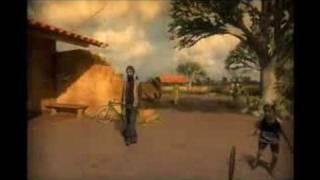 chhalla
