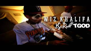 Wiz Khalifa - Taylor Gang Party (ft. Chevy Woods)