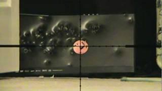 getlinkyoutube.com-marauder .22 scope cam