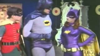 getlinkyoutube.com-The Best & Worst of Batgirl