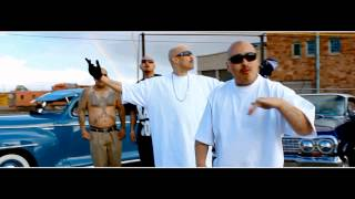 "getlinkyoutube.com-Mr.Capone-E  ""OldSchool""  ft Ese Lil G & Lil Crazy Locc  Official Video"
