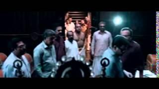 Mr Fraud Movie Mohanlal Evaluation