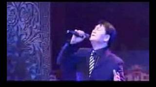 getlinkyoutube.com-Best Uighur (Uygur) Music Jemi Gunah Ozumda