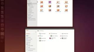 getlinkyoutube.com-15-Compiz cube - Ubuntu 14.04 LTS Tutorial