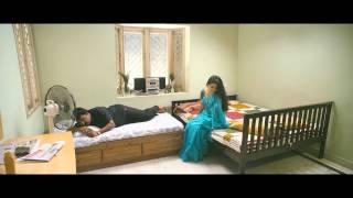 getlinkyoutube.com-Inga Enna Solluthu | Tamil Movie | Scenes | Clips | Comedy | Songs | Meera Jasmine teases VTV Ganesh