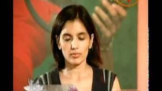 getlinkyoutube.com-Ujjayi Pranayam Yoga