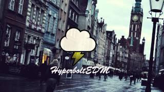 SirensCeol - Nightmare (Feat. Sean Dee) (Zentra Remix)