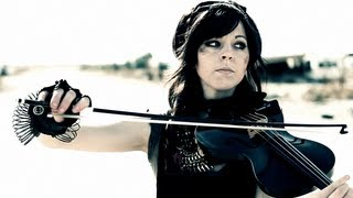 Radioactive – Lindsey Stirling and Pentatonix  Imagine Dragons Cover