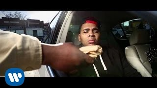 getlinkyoutube.com-Kevin Gates - Satellites (Official Music Video)