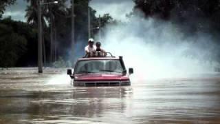 getlinkyoutube.com-enchente de aquidauana ms f1000 4x4 BODIP