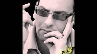 getlinkyoutube.com-الشاعر احمد الذهبي عمت عين الوكت