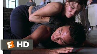 getlinkyoutube.com-Miss Congeniality (1/5) Movie CLIP - Gracie's New Assignment (2000) HD