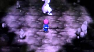 Pokemon X and Y All Legendary Pokemon Locations