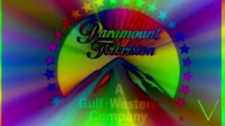 getlinkyoutube.com-Paramount Television logo History Enhanced with Diamond 3