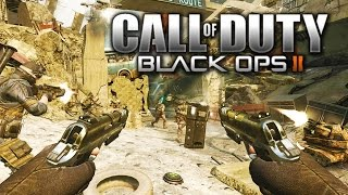 getlinkyoutube.com-Call of Duty: Black Ops 2 - Domination Lockdown! Black Ops 2 Funny Moments Gameplay! (BO2 Gameplay)
