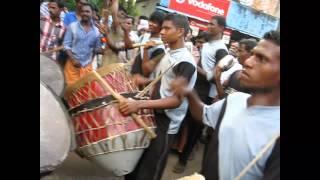 getlinkyoutube.com-Rhythm of Kerala....ഗംഭീര തംബോല..........കിടിലന് താളം....