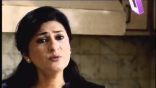 Drama Dil Ko Manana Nahi Aya Episode Of 3 June 2012