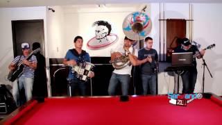 getlinkyoutube.com-Los Mayitos De Sinaloa - De Bravo Para 50 (En Vivo 2013)