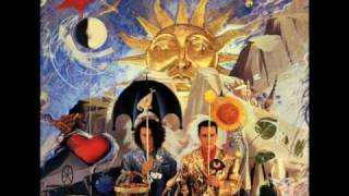 getlinkyoutube.com-Tears for Fears - Sowing the seeds of love