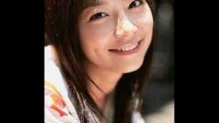 getlinkyoutube.com-My Top 20 Most Beautiful Actress (japan)