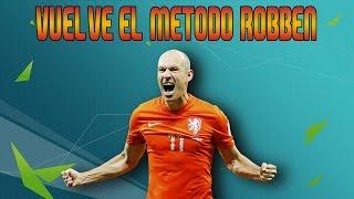 getlinkyoutube.com-Fifa 16: Metodos de tradeo. Vuelve el metodo Robben