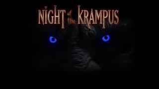 getlinkyoutube.com-Night of the Krampus - Sponsored