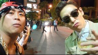 getlinkyoutube.com-MEETING BIGBANG IN HAWAII #29