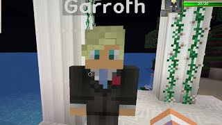 getlinkyoutube.com-#Garmau (Garroth X Aphmau) Music Video