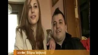 getlinkyoutube.com-najveci  srpski  pljackas  interviju ( suis tv ,leben live)