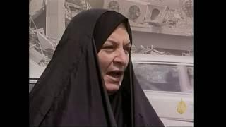 أرشيف غزو العراق - معارك عنيفة وقصف للطيران على بغداد