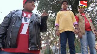 Baal Veer - Episode 341 - 7th January 2014