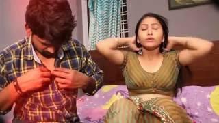 Deshi Indian hot video 2016
