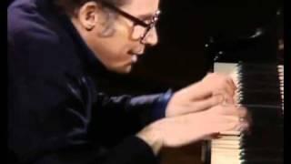 getlinkyoutube.com-Glenn Gould 1/4 Goldberg Variations (HQ audio - 1981)