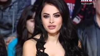برنامج نكت لبنانية