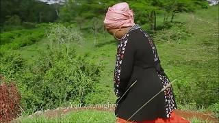 getlinkyoutube.com-Christina Shusho | Unaweza (Official Video) | Latest Gospel Songs 2015
