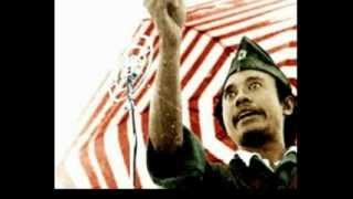 getlinkyoutube.com-Pidato Bung Tomo 10 Nopember 1945