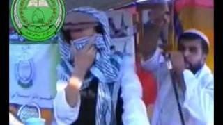 getlinkyoutube.com-part 2       ( علي اکبر پروانه     ( پشتو شعر